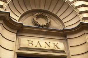 bank identity theft