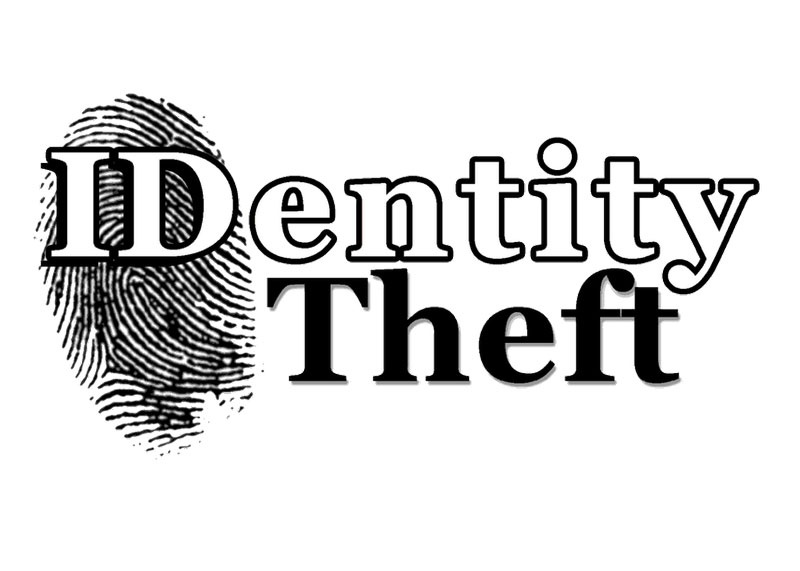History of Identity Theft